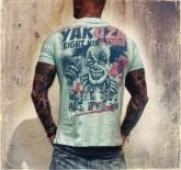 Одежда Yakuza